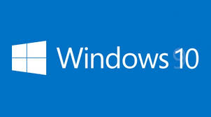 Windows 10 and Surveybe