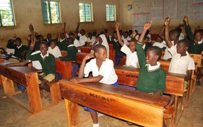 EDI ENHANCE EDUCATION INITIATIVE