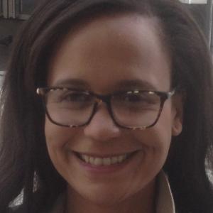 Dr. Johanna Choumert Nkolo