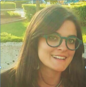 Linda Terenzi