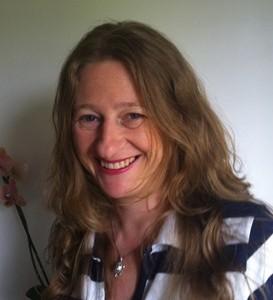 Louise Broadbent