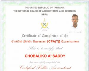 c-saddy-certificate